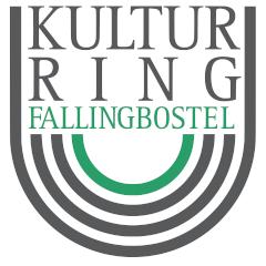 Kulturring Fallingbostel e. V.